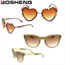 New Fashion Accessories Sun Glasses Unisex Eye Glasses