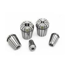 ER40 spring collet CNC tools