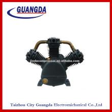 3100 Luftkompressorpumpe 15HP 11kw 12.5bar