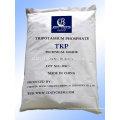 TRIPOTASSIUM PHOSPHAT ANHYDROUS TKP 98% TECH GRADE