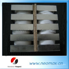 High Quality Block Neodymium Magnet