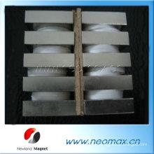 Высококачественный неодимовый магнит