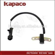 Auto-Kurbelwellen-Positionssensor 56027865 56027865AB 56027867AB Für Jeep