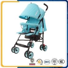 Carrinho de bebê de qualidade superior Pram mercado europeu