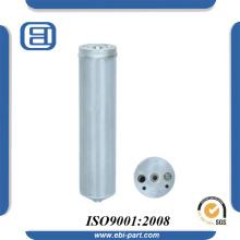 Sécheur / filtre / accumulateur automatique pour récepteur AC