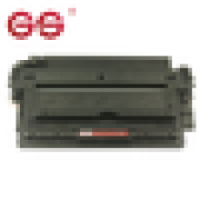 Micr Toner Büro Verbrauchsmaterial remanufactured Q7516A Tonerpatrone