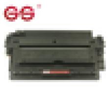 micr toner office consumables remanufactured Q7516A toner cartridge