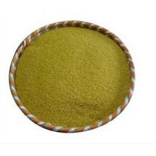 Milho de vassoura verde milho, painço verde bajra