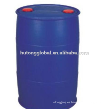 Ácido sulfónico ácido graso Ácido sulfónico (sal) (alfa-MES)