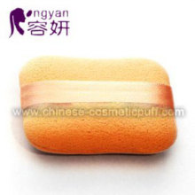 Beauty Latex Sponge