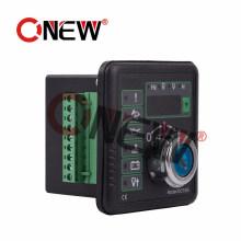 DC10g Multifunction DC10g Generator Set Controller Engine Manual Manual Start and Stop Controller