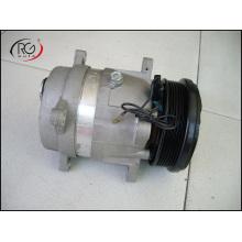 Компрессор переменного тока Delphi-Harrison V5 для Citroen Jumper / Xantia 2.1 / C5 / Peugeot 406405 2.0