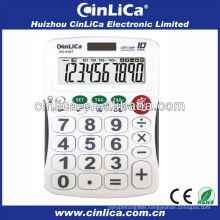 giveaway calculator/ calculator / electronic calculator