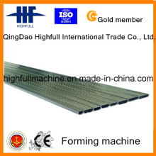 Top Quality Aluminum Spacer Bar