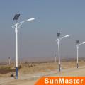 70W CE RoHS Soncap Sabs высокое качество солнечного света привело улице