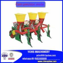 3 рядов кукурузы сеялка точного высева для yto Трактор