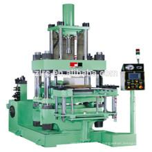 Melhor máquina de pressurização hidráulica SMC