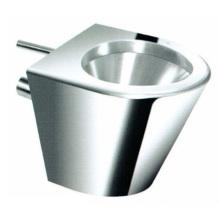 Комплект из нержавеющей стали (JN49111B)