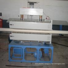 PVC Pipe Making Machine Price/Plastic Pipe Produon Line