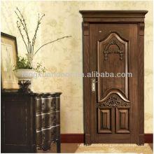 Wooden single main door design indian main door design wooden mian door design