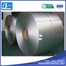 Dx54D Gl Galvalume Steel Coil for Special Deep Drawing