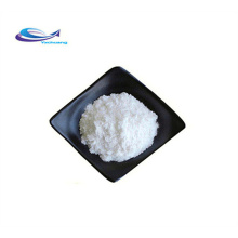 Top Quality and Competitive Price Lysine Methionine