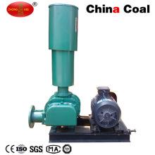 Нефть-Меньше Вентиляционное Оборудование Корнями Вентиляции Вентилятор Air Воздуходувки