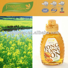 100% best pure honey for sale