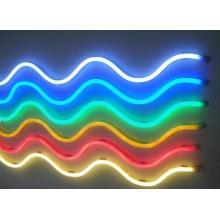 Epistar LED Lighting Luz de neón LED a prueba de agua