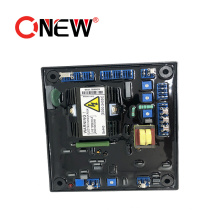 Cheaper Supplier AC Automatic Voltage Regulator AVR Sx440 Sx 440 for Brushless Alternator