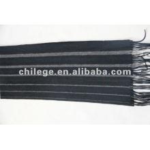 Christmas gift cashmere scarfs/mufflers