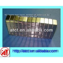 Benutzerdefinierte Armband Magnet von High-Performance