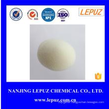Ethylene Bis Stearamide CAS No. 110-30-5