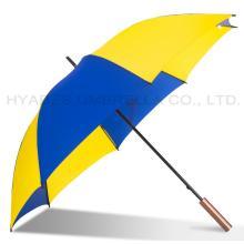 лучший женский зонт от дождя