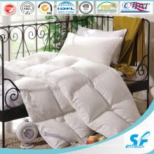 Weiche Polyester Duvet, Warm Hotel Duvet, Microfaser Bett Duvet Steppdecke / Daunendecke