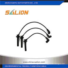 Câble d'allumage / fil d'allumage pour Chery (QQ 0.8 132X-1003)