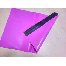 Top Quality T-Shirt Packing Poly Bag/Plastic Mailer