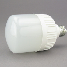 LED Global Bulbs LED Light Bulb 18W Lgl3108 SKD