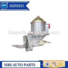 JCB Backhoe Loader Spare Parts Fuel Lift Pump (OE:17/400300)