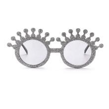 Las gafas de sol baratas de moda UV400 protegen