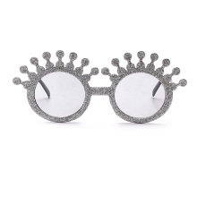 Fashionable Cheap Sunglasses UV400 Protect