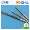 China OEM Factory Customized Sales Good RC Drive Shaft