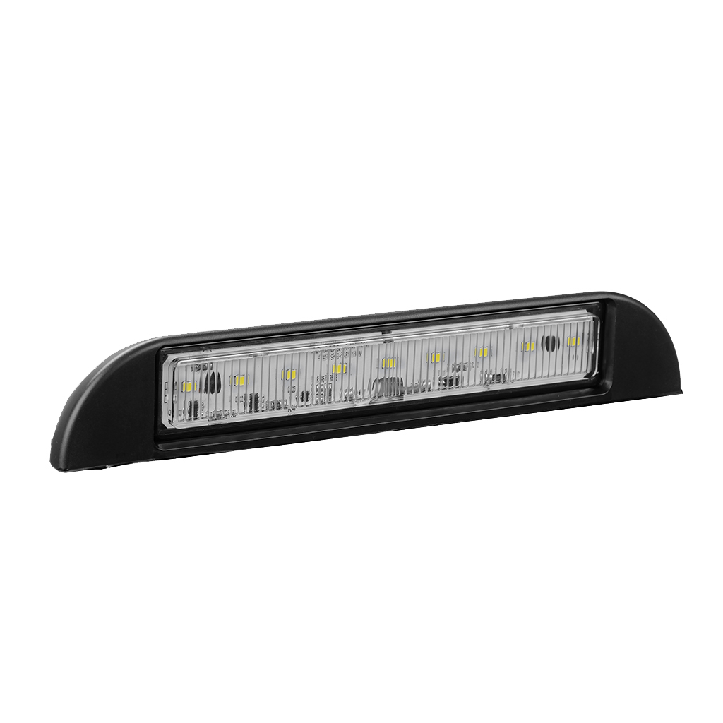 LED Plate Lighting