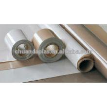 Тефлоновая лента из стекловолокна для электрической машины, электрооборудование высокого и низкого напряжения