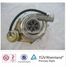 Turbo Ex220-5 P / N: 24100-2252B 24100-330 Para motor HO7CT