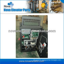 NV3000 Series Lift Controlling System