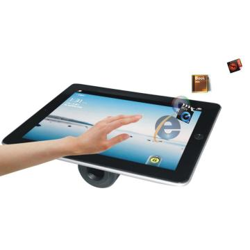 Bestscope Blc-250 HD LCD Digitalkamera