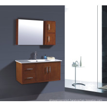 1000mm PVC Bathroom Vanity (B-257)