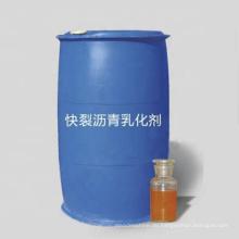 Effizienter und kosteneffektiver kationischer Bitumenemulsionsanstrich