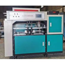 China ultrasonic non woven bag soft handle loop welding  machine